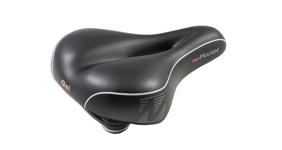 VELO Softgel selle confort